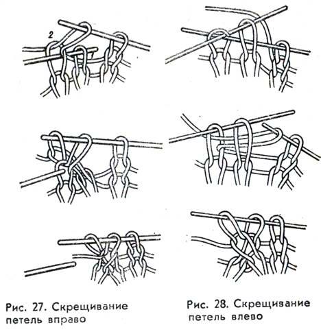 Когда вышел закон о запрете казино Дроздов Анатолий
